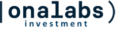 Onalabs investment